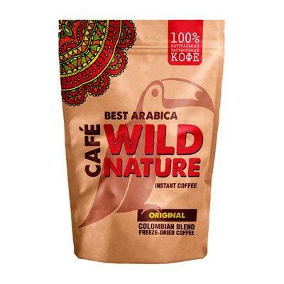 ���� Wild Nature Original ����������� �/� 75��