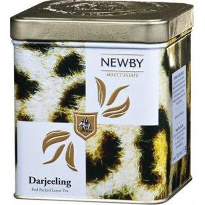Newby ������ ���������� �/� (125��)