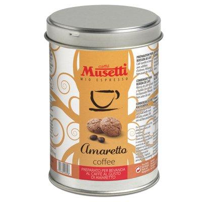 ���� Musetti ����������������� �������� �/� (125��)