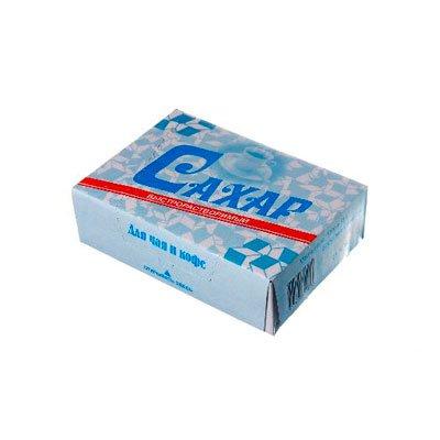Сахар рафинад Калужский 1 кг