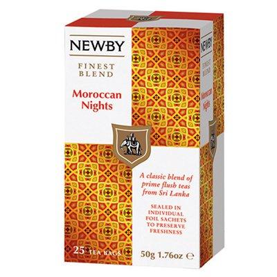 Newby ������������ ���� (25���)