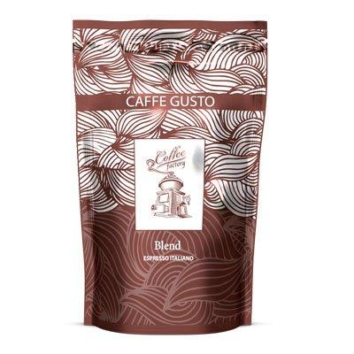 Coffee Factory Caffe Gusto ����� �/� (250 ��)