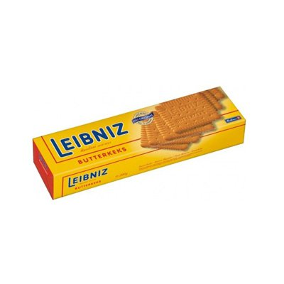 ������� Leibniz ��������� 200�� (2��)