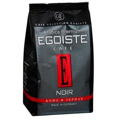 Egoiste Noir ����� �/� (1000��)