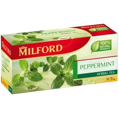 Milford ���� �������� (20���) (2��.)