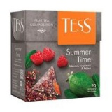 Tess Summer time (20пир.)
