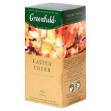 Greenfield Easter Cheer (25пак)