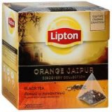 Lipton Orange Jaipur (20пир.)