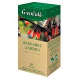 Greenfield Barberry Garden (25пак)